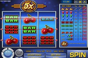 Five_Times_Wins_Slots