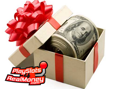 Online Casinos For USA Players | Best US Online Casinos