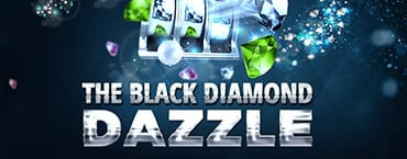Where Can I Find The Best Mobile Slots & Bingo Tournaments Online?