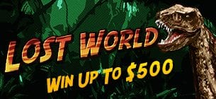 WinADay USA Casinos Offers Mobile Slots Game Of The Month Bonus Promotions