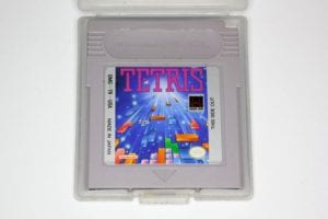 Can I Play The Nintendo Tetris Video Game Online For Real Money?