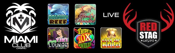 5 New Mobile Casino Slot Games To Play For Real Money On Smartphone's & Tablets