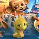 4 Seasons Slots Top Game Casinos For USA Players