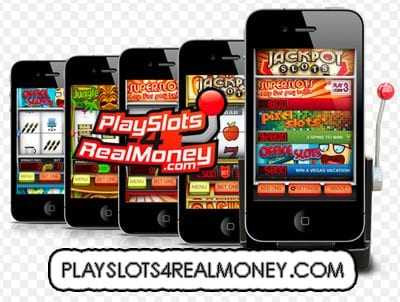 BEST USA MOBILE CASINOS
