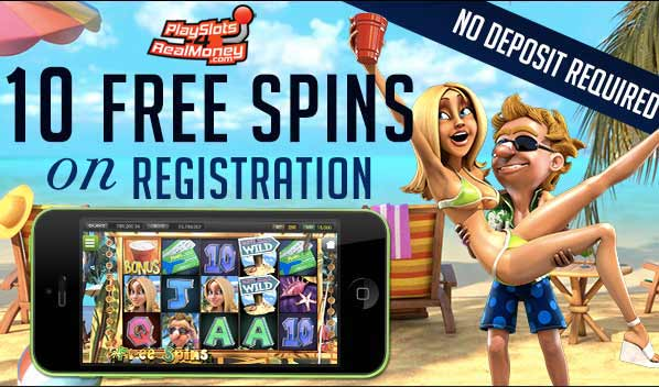 BetSoft Casinos For USA Apple IPhone Slots Gamblers