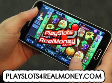 """Spin And Win"" For Some Cash Money Slot Bonus Craziness in September"