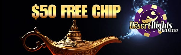 Play Vegas Slots & Over 150 Mobile Real Money High Roller Casino Games FREE