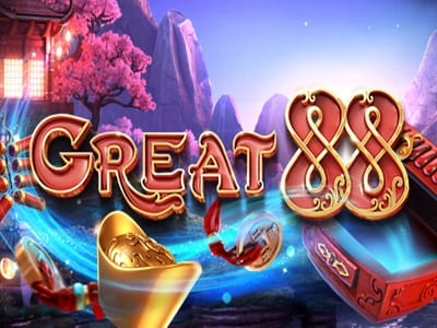"New ""3D CASINO SLOT Game"" Release! Get Special Launch Bonus Offers Today Only"