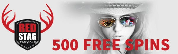 Play The Best Free Casino Slots with Friends & Win Big