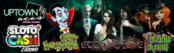 Join Over 5 Million Players Having Fun. Install Now