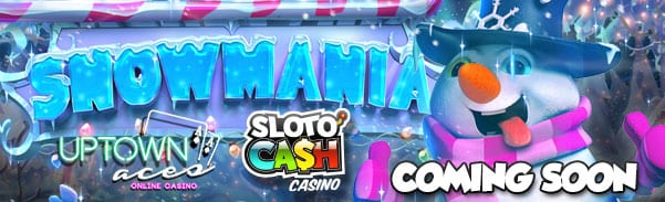 Play Realistic Slots Online With Large Smoothly Animated Reels & Lifelike Sound