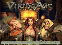 Viking Age Slot Review & Bonuses