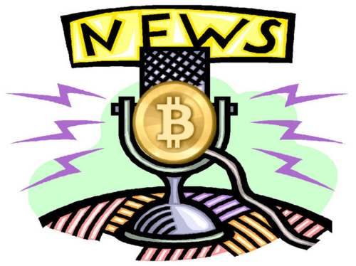 Bitcoin Traders Smile Again As Prices Steadily Rise To New Heights Since Mt.Gox Collapsed