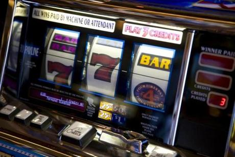 Rhode Island Casino Project Gets Approved | PlaySlots4RealMoney.com