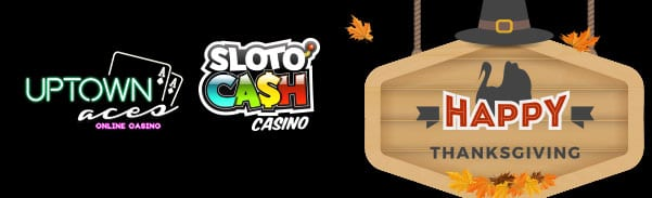 Win Cash Online Instantly Free