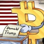 The Projected Rise of Bitcoin to $2000 in January 2017