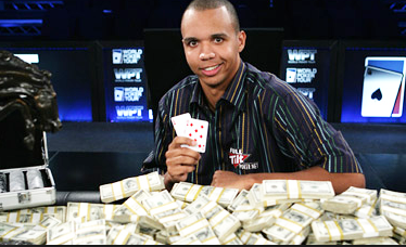 Court Orders Poker Player To Pay Back Over $10 Million