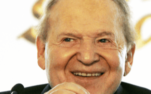 Sheldon Adelson's Sands Bethlehem Pursued By Another Buyer