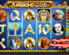 Pharaoh's Gold Slot Review & Bonuses