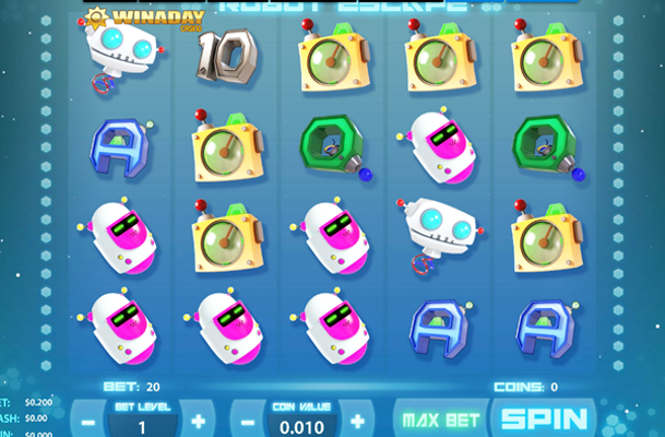 Grand Liberty Slot Machine Online ᐈ Slotland™ Casino Slots