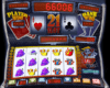 Slot 21 Slots Review & Bonuses