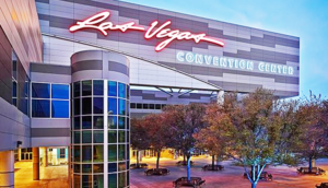 Las Vegas Nevada Convention Center Seeks To Invest In Expansion To Attract Visitors