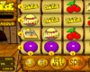 Chase The Cheese Slot