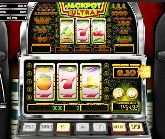 There are four different progressive jackpots in this game that each increase in value with every real money bet that is placed.The mini, minor, major and grand jackpots can all be seen on the main screen of the game.Four Different Progressive Jackpots.Kumluca