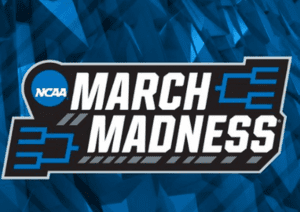 Casino Operator To Win $1 Million Thanks To NCAA's Tournament Michigan Win