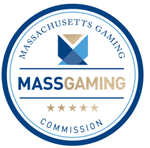 Massachusetts Casino