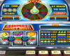Super Money Wheel Slot