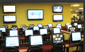 Father, Son Ordered To Surrender $2.3 Million Illegal Video Machine Profits