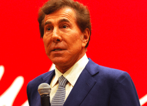 Wynn Macau Aggregate Earnings Dropped As Employees Receive Pay Rise