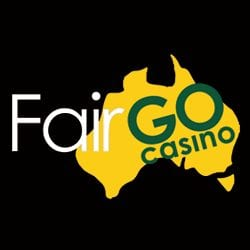 Fair Go Casino Is Now Accepting US Players & Offering HUGE Bonuses