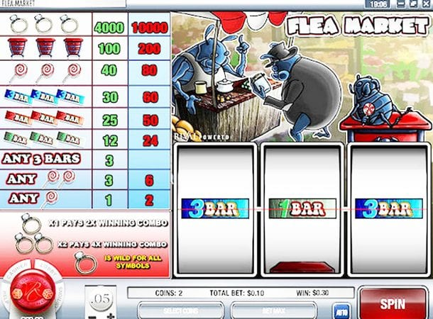 Browser poker with friends