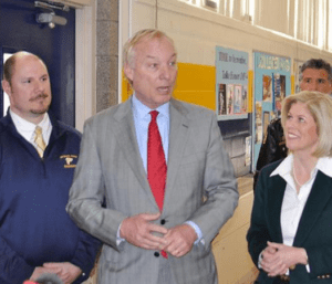 Maryland Casinos Have Not Helped Education Sector As Promised, State Comptroller