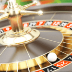 Roulette Makes A Massive Comeback In Las Vegas Casinos
