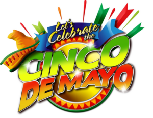'Celebrate 'Cinco de Mayo Weekend' & Win Money Online Instantly