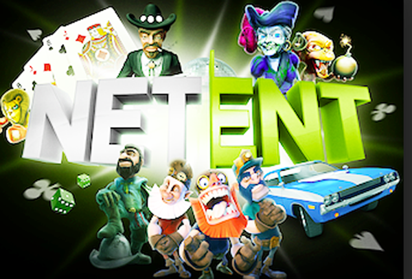InBet Games Slot Machines - Play Free InBet Slots Online