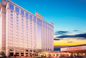 Ameristar Casino Hotel Reviews | Ameristar Casino East Chicago