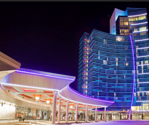 Blue Chip Casino Hotel Spa Reviews | Casinos In Indiana