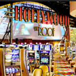 Hollywood Casino Hotel Lawrenceburg Resort Reviews