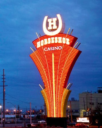 Horseshoe Casino Hammond Reviews | Horseshoe Casino Indiana