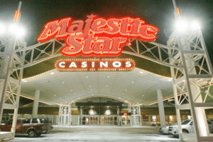 Majestic Star Casino Hotel Reviews | Find Local Casinos In Indiana