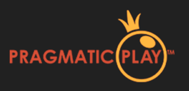 Pragmatic Play Casinos Release The 8 Dragons Slot Machine