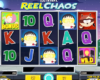 South Park Reel Chaos Slots