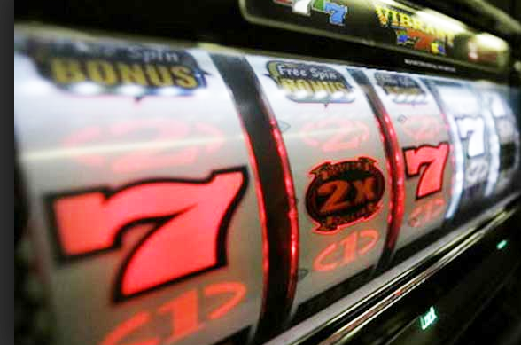 USA Online Casinos Start March Off With Colossal Sized Slots Bonuses