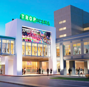 Tropicana Casino In Evansville Indiana | Tropicana Casino Evansville Reviews