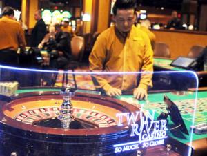 Rhode Island Casinos Union Threatens Healthcare Benefits Strike