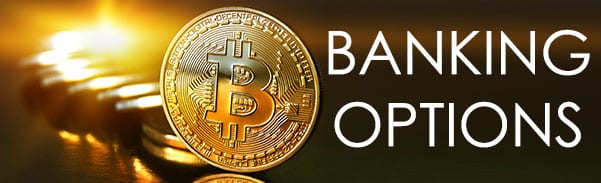 Bitcoin Casino Updates: Find Bitcoin Casinos Deposits & Payouts